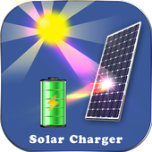 Stylish Mobile Charger Prank icon