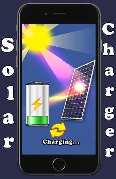 Stylish Mobile Charger Prank apk screenshot