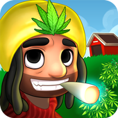 Weed Island icon