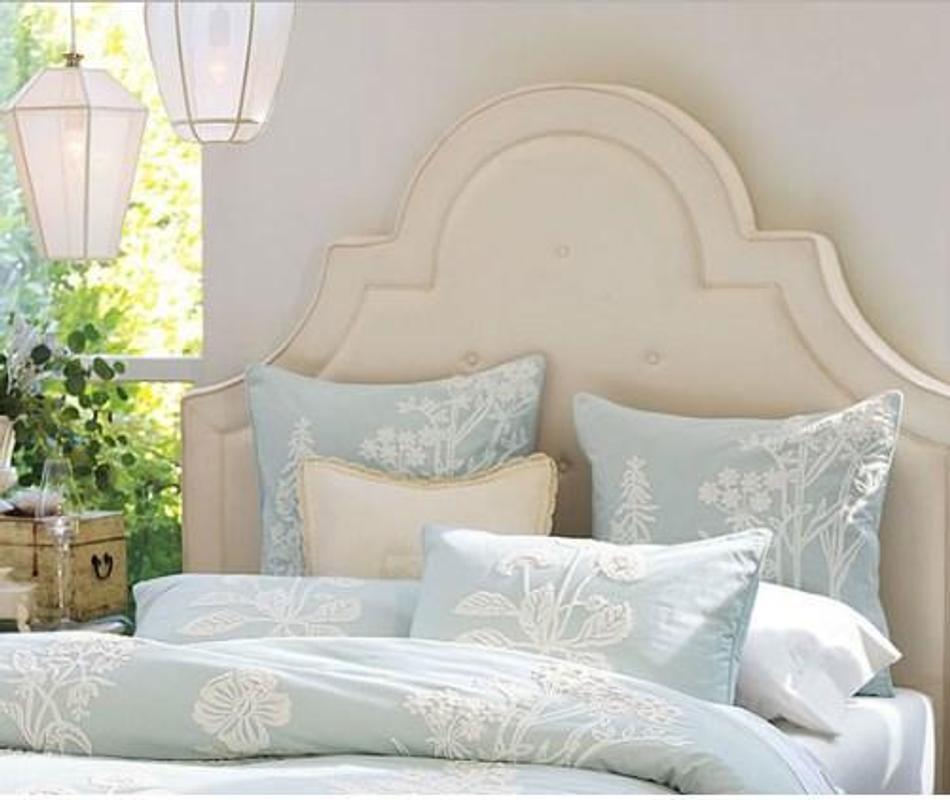 Cabeceros cama modernos for Android - APK Download
