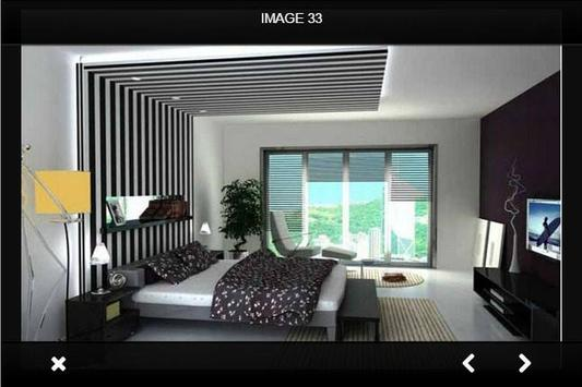Modern Ceiling Lights screenshot 3