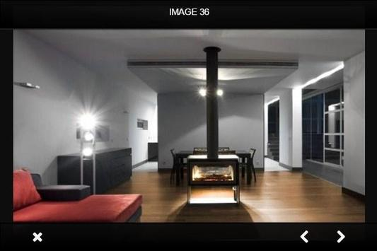 Modern Ceiling Lights screenshot 2