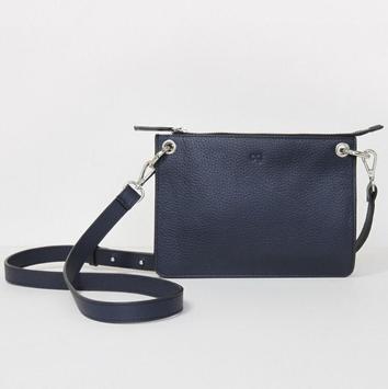 Modern Crossbody Bag screenshot 5