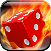 The Dice Tower Block Game icon
