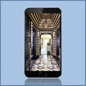 300+ Modern Floor Design Ideas screenshot 3