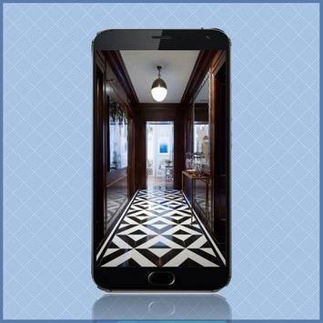 300+ Modern Floor Design Ideas screenshot 1