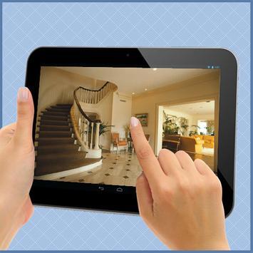300+ Modern Floor Design Ideas screenshot 2
