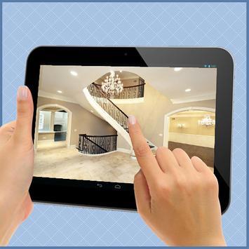 300+ Modern Floor Design Ideas screenshot 4