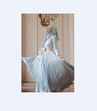 Modern Hijab Styles screenshot 3
