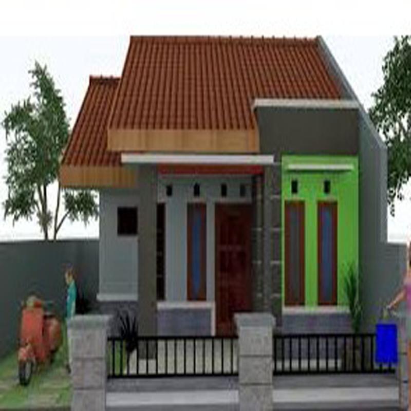 The best modern home design apk download free lifestyle for Modern home design app