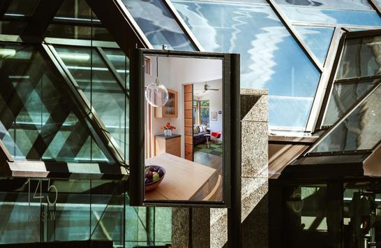 Modern Home Design Interior apk screenshot