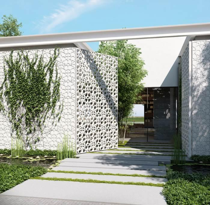 Modern Home Gate Designs For Android Apk Download