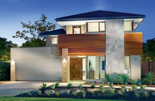 Modern House Design apk screenshot