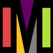 Machla icon