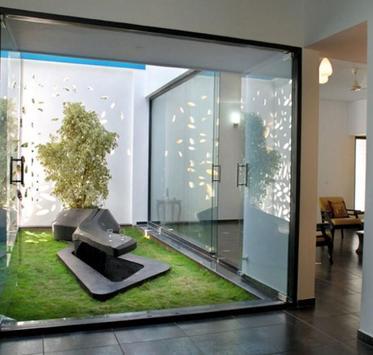 Modern Indoor Garden screenshot 1