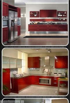 modern kitchen design screenshot 14