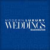 Weddings Washington icon