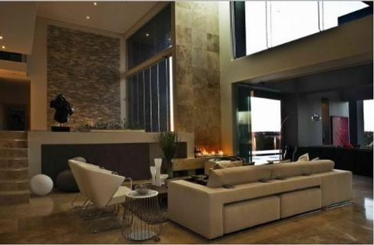 modern living room screenshot 9
