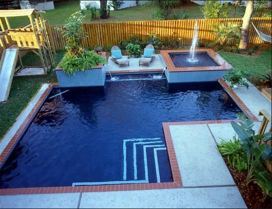 moderne Pool-Designs für Android - APK herunterladen