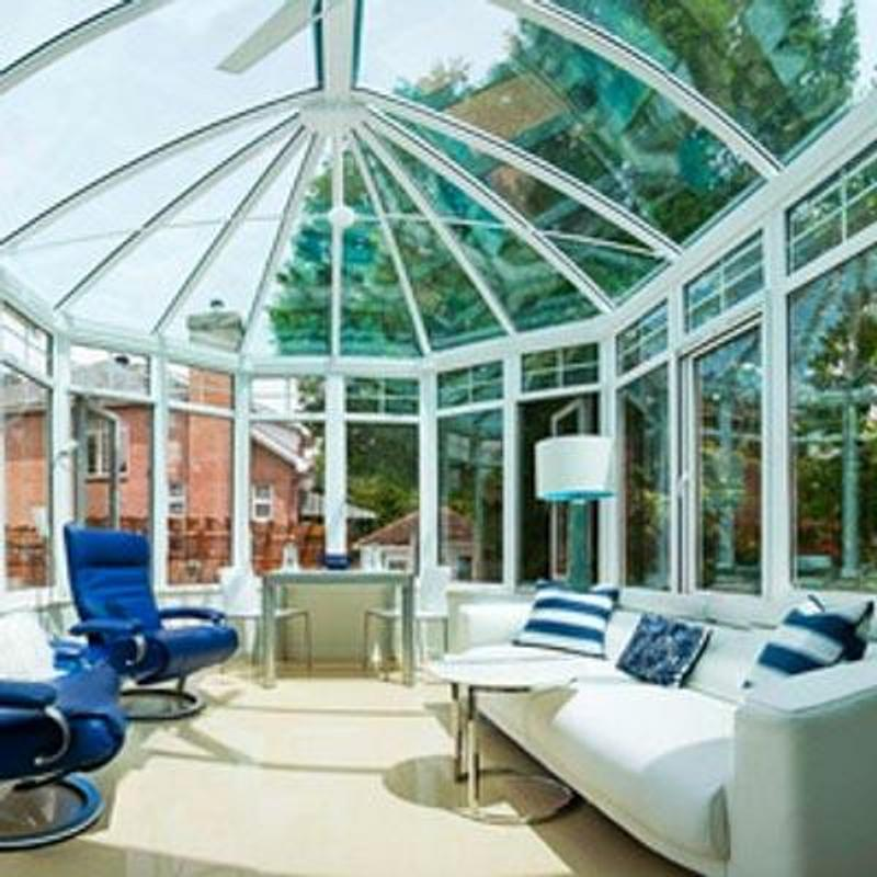 Modern sunrooms designs apk download free lifestyle app for Sunroom blueprints free