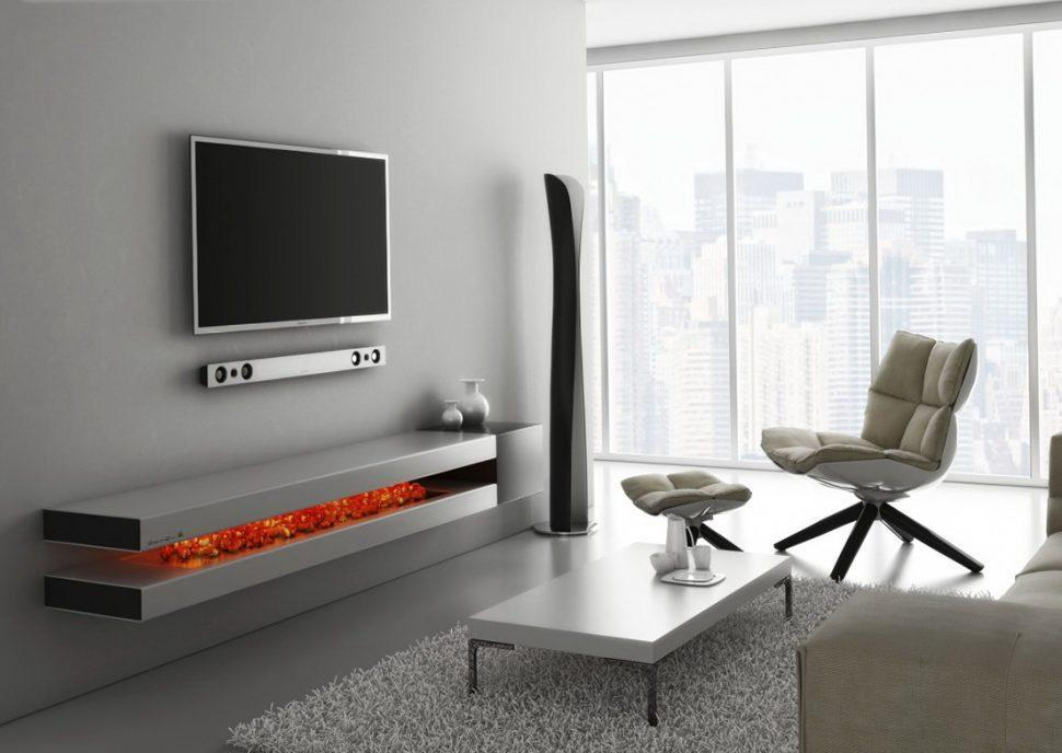 Mensole Moderne Living.Mensole Moderne Tv For Android Apk Download