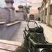 Frontline Critical Strike: New FPS Shoot War APK