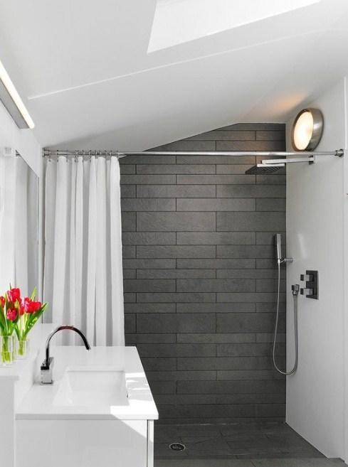 Nowoczesne Małe Projekty łazienek For Android Apk Download