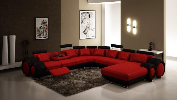 Strange Modern Sofa Designs Best And Free For Android Apk Customarchery Wood Chair Design Ideas Customarcherynet