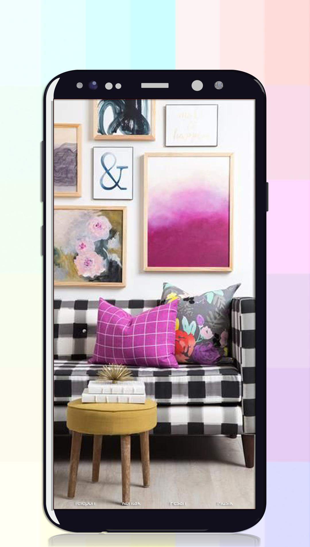 Modern Sofa Styles Designs for Android - APK Download