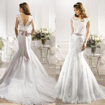Modern Wedding Gown Design APK Download - Free Lifestyle APP for ...