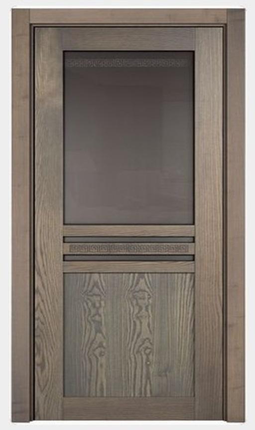 Modern Wooden Door Design Ideas for Android - APK Download