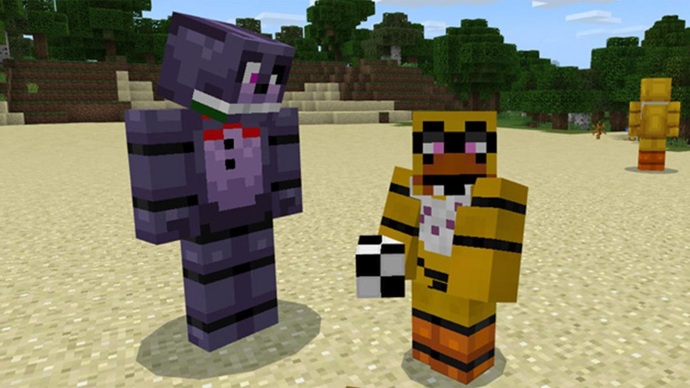how to make a dog on minecraft pe
