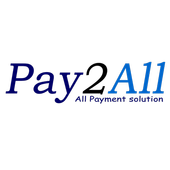 PAY2ALL INC icon