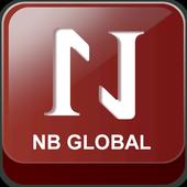 엔비글로벌 국제결혼 icon