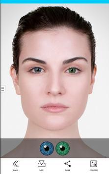 Eye Color Studio apk screenshot