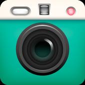 ModiFace Photo Editor icon