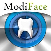 Virtual Dentist icon