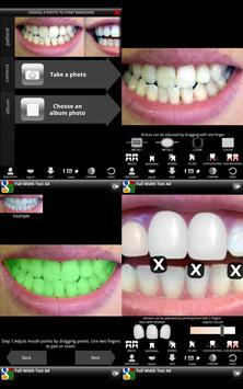 Virtual Dentist poster