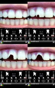 Virtual Dentist screenshot 1