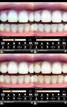 Virtual Dentist screenshot 3