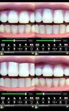 Virtual Dentist screenshot 4