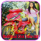 modifikasi click vario 125 for android apk download modifikasi click vario 125 for android