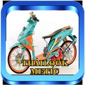 Thailook Motor 2018 icon