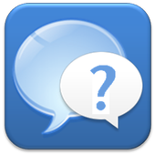 채팅매니아 icon