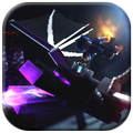 Dragon Mods for MCPE - Minecraft PE !