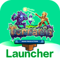 Launcher for Terraria (Mods) Addons