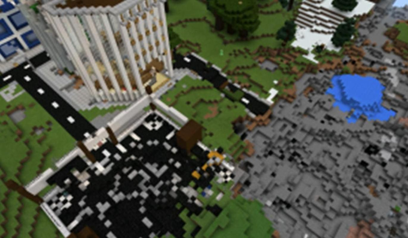 Zombie maps for minecraft pe the living dead apk download free zombie maps for minecraft pe the living dead apk screenshot gumiabroncs Images