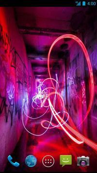 Neon Wallpapers screenshot 2