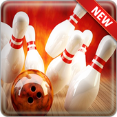 Bowling Wallpapers icon