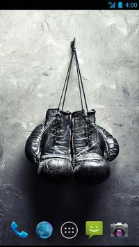 Boxing Wallpapers screenshot 3